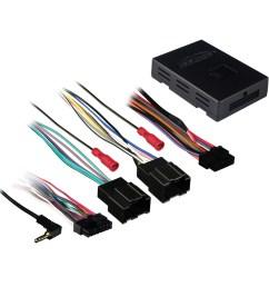 gmos lan 01 wiring diagram [ 900 x 900 Pixel ]