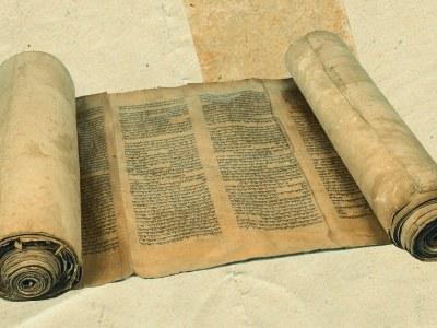 """ماذا فعل الـ""""راف كوك""""؟ فكرة الخلاص في الصهيونيّة الدينيّة"""