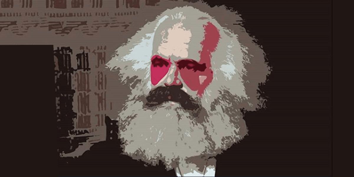 لماذا كان ماركس على حقّ؟ 10 أجوبة
