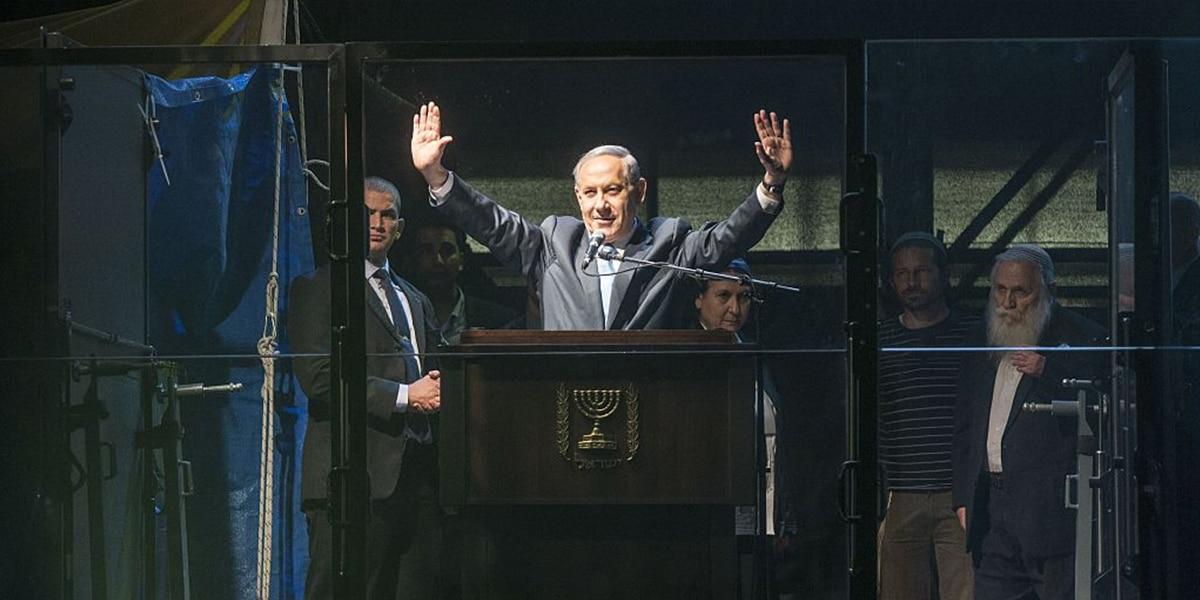 """كيف نفهم الانتخابات الإسرائيلية خارج هراء """"اليمين"""" و""""اليسار""""؟"""