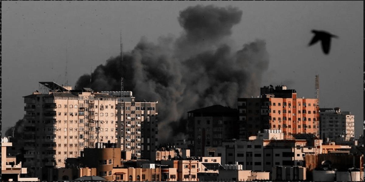 إنجاز المقاومة رهين الاستراتيجيّة الإسرائيلية