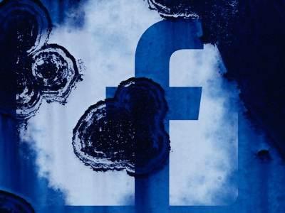 كيف يُقرّر فيسبوك حذف منشورك؟