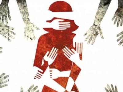 كيف يُفلِت رجالُ مؤسساتنا من تُهم التحرّش؟