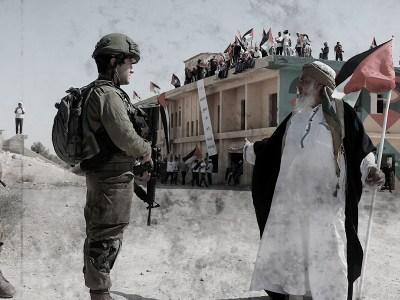 الأغوار السليبة.. سيرة نهبٍ إسرائيليّ