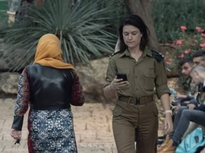 """الخطّة الخمسية.. ماذا تفعل """"إسرائيل"""" في القدس؟"""