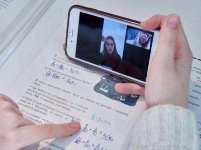 ماذا علّمنا التعليمُ الإلكتروني؟ تجربة مُدرِّسة في الجامعة