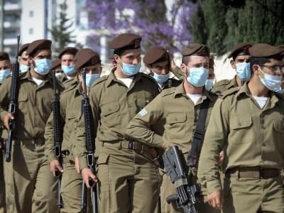 السّلطة الفلسطينيّة.. لماذا كلّ هذه الخفّة؟