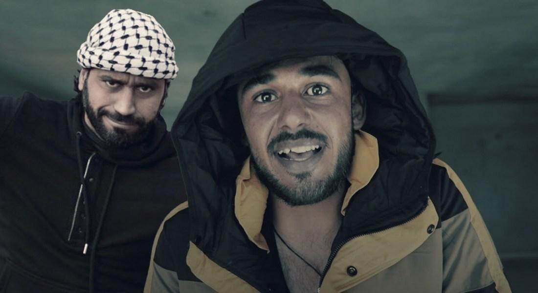 """من مدينة السّلام إلى غزّة..  مهرجانات """"رايح جاي"""""""