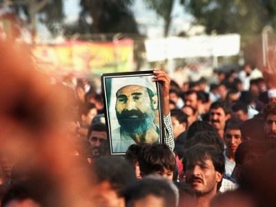 """موجز سيرة """"حماس"""".. من بدايات الدعوة إلى مأزق السّلطة"""