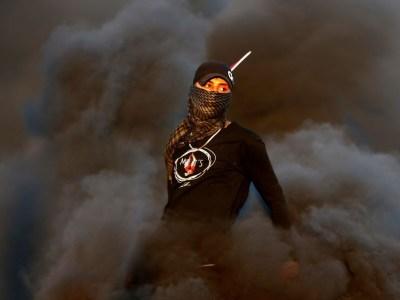 من القدس إلى غزّة.. أصالة المقاومة وراهنية الدور