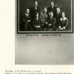1922-23-AthleticDirectorate-Occi90