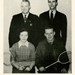 1944-45-Mixed-Badminton-Club-Executive-Occi185.tif