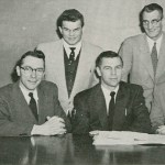 1954-55-AthelticDirectorate-Phys-Ed-Occi114