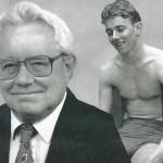 Bob Easun