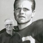 Ted Hessel