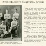 1921-22-Mens-Basketball-Junior-Occi77