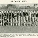 1921-22-Mens-Football-Intermediate-Occi72