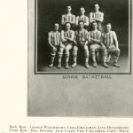 1922-23-Mens-Basketball-Intermediate-Occi92