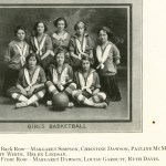 1922-23-Womens-Basketball-Senior-Occi92
