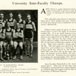 1923-24-Mens-Basketball-Interfaculty-Arts-24-Occi96