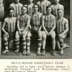 1923-24-Mens-Basketball-Intermediate-Occi90