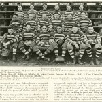 1923-24-Mens-Football-Intermediate-Occi94