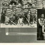 1923-24-Mens-IceHockey-Occi97