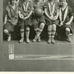 1923-24-Womens-Basketball-Senior-Occi95