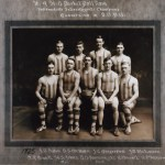 1924-25-Mens-Basketball-Intermediate-MC-1