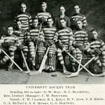 1924-25-Mens-IceHockey-Occi92