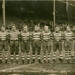 1926-27-Mens-Football-Intermediate-MC