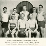 1927-28-Mens-Basketball-Interfaculty-Arts-29-Occi19