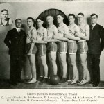 1927-28-Mens-Basketball-Junior-Occi19