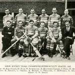 1927-28-Mens-IceHockey-Interfaculty-Meds-Occi19