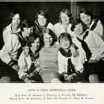 1927-28-Womens-Basketball-Interfaculty-Arts-31-Occi13