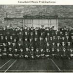 1928-29-COTC-Occi77