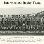 1928-29-Mens-Football-Intermediate-Occi80
