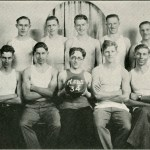 1929-30-Mens-Basketball-Interfaculty-Meds-34-Occi94