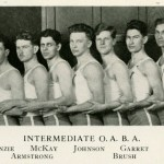 1930-31-Mens-Basketball-Intermediate-OABA-Occi125