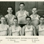 1930-31-Mens-Basketball-Intermediate-Occi124