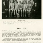 1930-31-Mens-Soccer-Intercollegiate-Highest-Level-Occi128