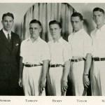 1930-31-Mens-Tennis-Occi127