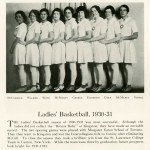 1930-31-Womens-Basketball-Senior-Occi126
