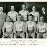 1931-32-Mens-Basketball-Intermediate-Occi180