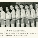 1931-32-Mens-Basketball-Junior-Occi180
