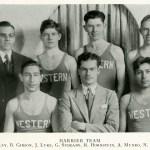 1931-32-Mens-CrossCountry-Occi181
