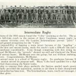 1931-32-Mens-Football-Intermediate-Occi174