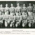 1931-32-Mens-Wrestling-Intermediate-Occi183