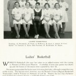 1931-32-Womens-Basketball-Senior-Occi178