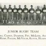 1932-33-Mens-Football-Junior-Occi159